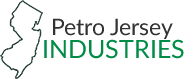 Petro Jersey Industries