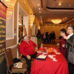 2017 EBCBOR Mid-Year Conference & Legislative Petro Jersey Sponsors