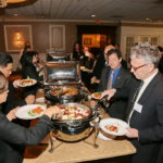 EBCBOR Circle of Excellence Awards Luncheon March 3, 2017
