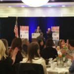 Eastern Bergen County Board of REALTORS Mid-Year Meeting