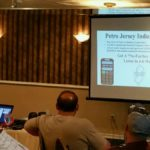 NJ NACHI MEETING June 22, 2017 Fuel Oil Use presentation from Petro Jersey Industries