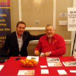 Petro Jersey Industries at East Bergen Real Estate Mid Year Event